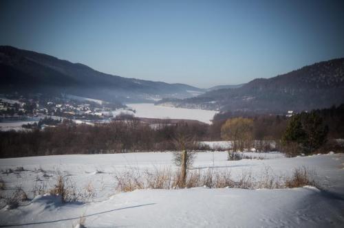 zima 2016 cz.2